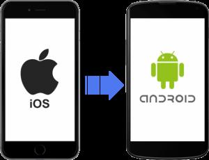 مراحل ساخت اپلیکیشن اختصاصی موبایل ؟