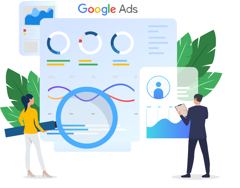 GOOGLE-ADWORDS-LEARNING