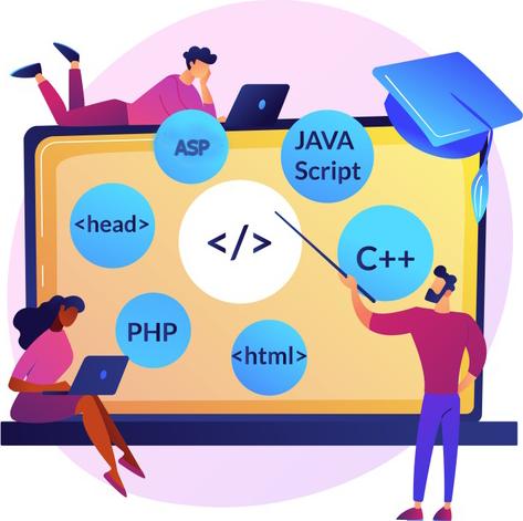 PRICE-PHP-WEBDESIGN