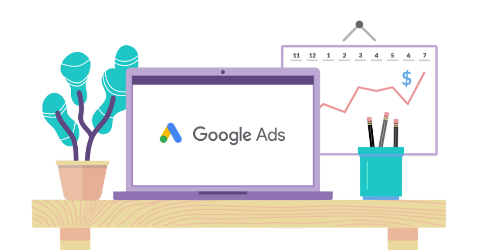 gogole-ads-working